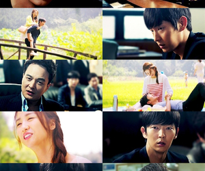 59 images about kdrama on We Heart It | See more about
