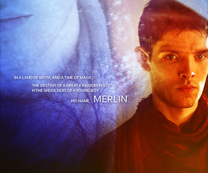 merlin and petra's awesome image