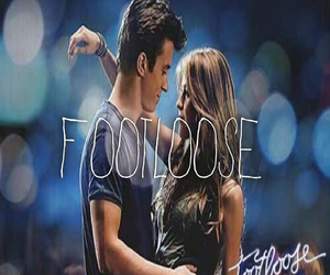 footloose, kenny, and loveit! image
