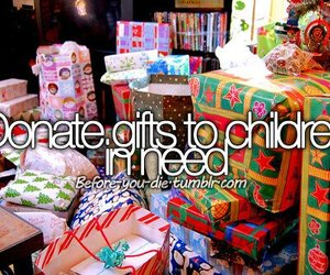 before i die, gifts, and bucket list image