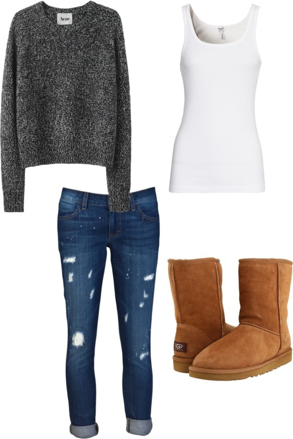 130 Images About Fashion Clothes On We Heart It See More About