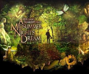 Fairies, fantasy, and magical image