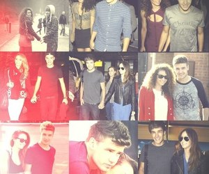 payzer and love image