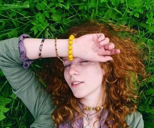Alina Orlova image