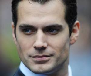 beautiful, Henry Cavill, and model image