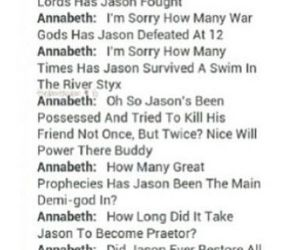 awesome, percy jackson, and percy rules!!!! image
