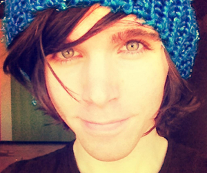 onision and Greg image
