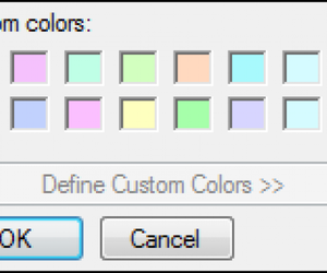 pastel, colors, and pale image
