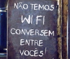 frases and wifi image