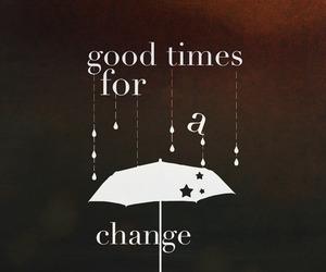 change and music image