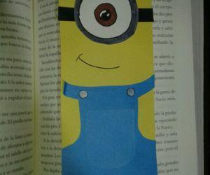 book, cartoon, and dibujo image
