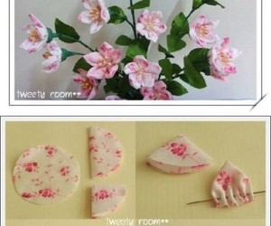 craft, do it yourself, and diy instructions image