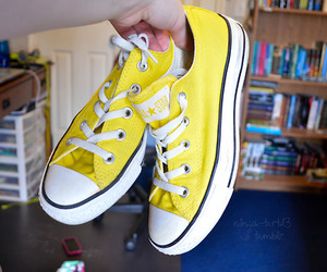 awesome, beautiful, and converse image