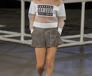 fashion and alexander wang image