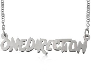 one diriction image
