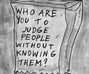 judge, quotes, and people image