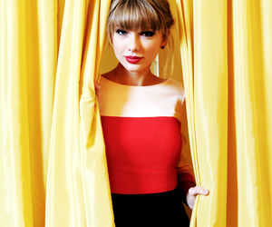 beauty, Taylor Swift, and swiftie image