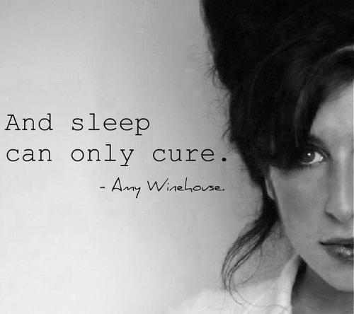 Amy Winehouse discovered by Blackstar on We Heart It