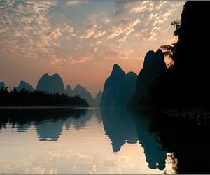 avatar, beautiful, and china image