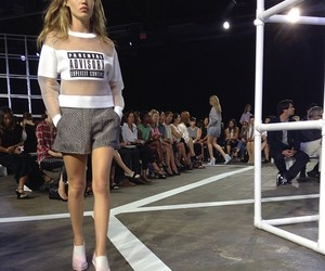 alexander wang, georgia jagger, and parental advisory image