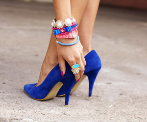 accessories, accessory, and style image