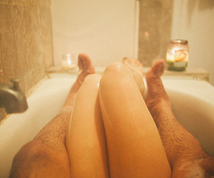 couple, cuddle, and teenagers image