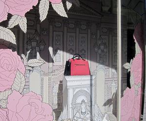 display, window, and fashion image