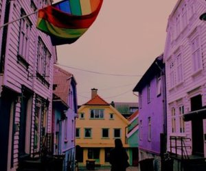 camden, color, and colours image
