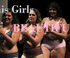 beautiful, dont worry, and womans image
