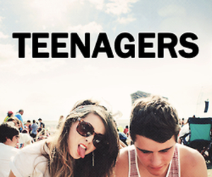 teenager, zoella, and boy image