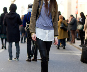 style, stylescrapbook, and inspiration image