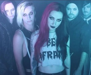 new years day image