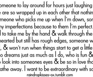 couple, love quotes, and Relationship image
