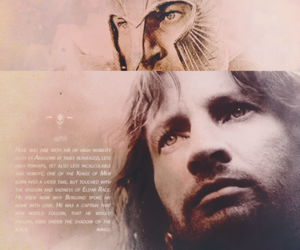 lordoftherings, LOTR, and mylove image