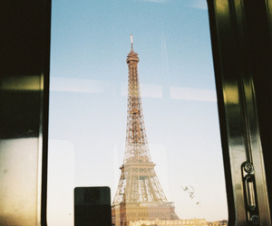 Dream, someday, and france image