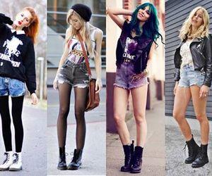 fashion image