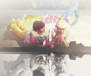 key, Taemin, and SHINee image