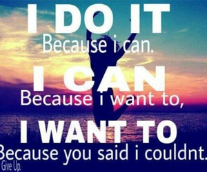 quote, can, and do image