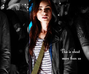 city of bones, clary fray, and clary image