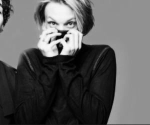 jace, cute, and Jamie Campbell Bower image