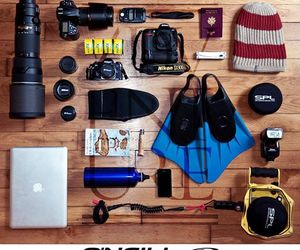 kit and surf image