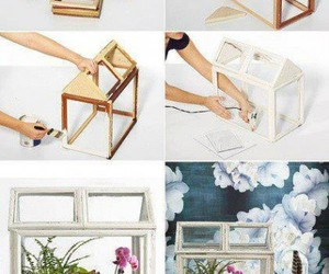 craft, how to make, and diy instructions image