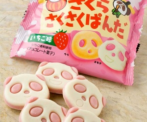 foods kawaii image