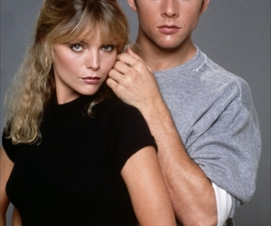 grease 2 image