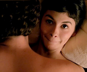 filmes, movies, and amelie poulain image