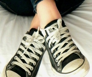 allstar, pretty, and vintage image