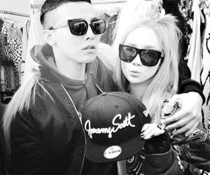 CL and skydragon image