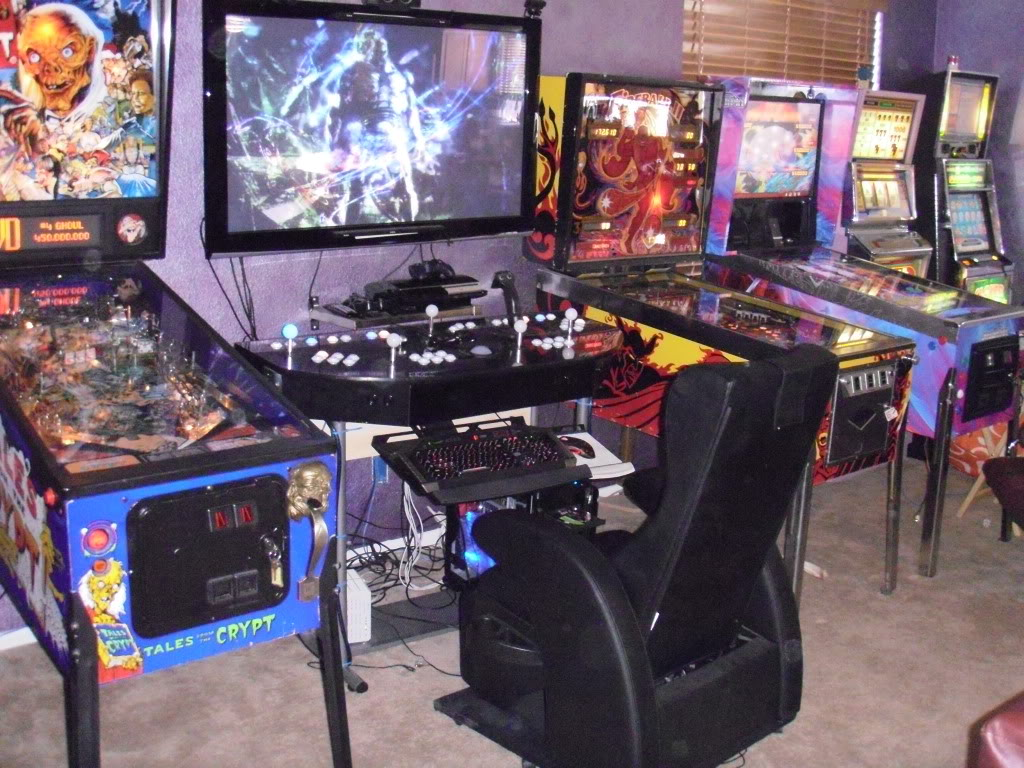 Video Game Room Design Game Room Ideas For Kids Game Room Ideas