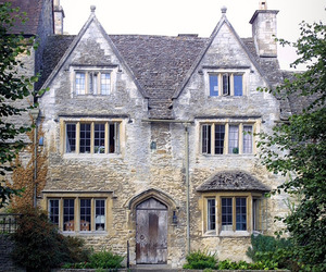 oxfordshire and england image