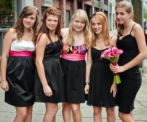 forever, lylas, and friends image